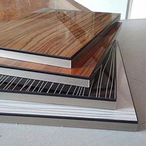 Lamination & Plywood