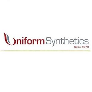 Uniform Synthetics