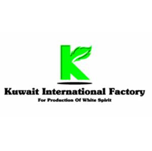 Kuwait International Factory