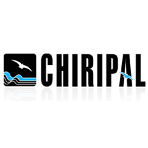 Chiripal Industries Limited