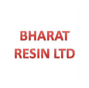 Bharat Resins