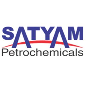 Sathyam Petrochemical