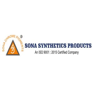 Sona Synthetics Products
